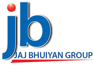 Jaj Bhuiyan Group - Mahid Apparel Ltd